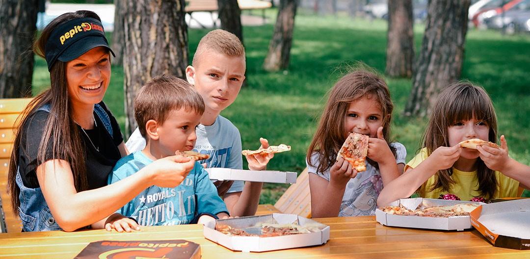 pepito pizza,pepito picerije,poručiti online,poruciti online,pice,sendviči,salate,paste,palačinke