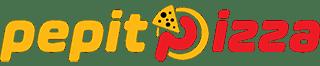 Pepito Pizza Kragujevac