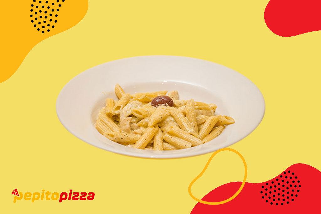 pasta quattro formaggi,pasta,quattro formaggi,četiri vrste sira,pepito internet prodavnice,naručite online,narucite online