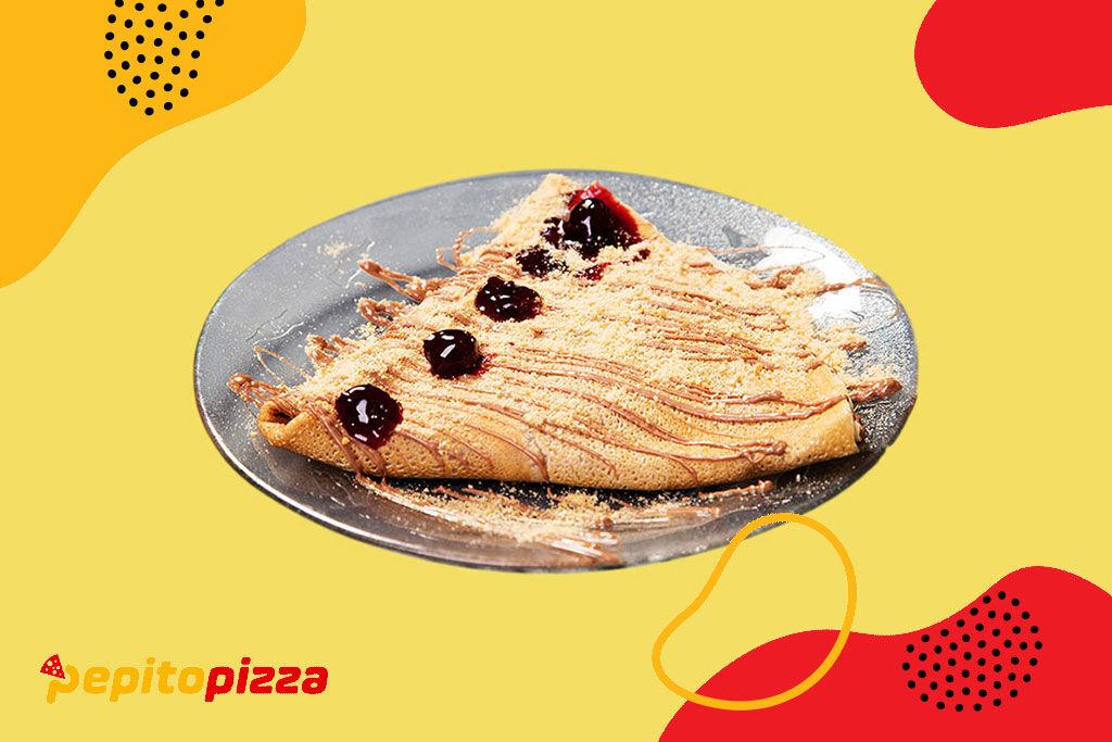 slatke palačinke,slatke palacinke,piceriju u kragujevcu,naručiti online,naruciti online,ukusnog obroka