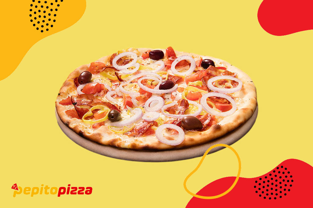 pizza,diavolo pizza,diavolo pica,poručite online,porucite online,dobra pizza