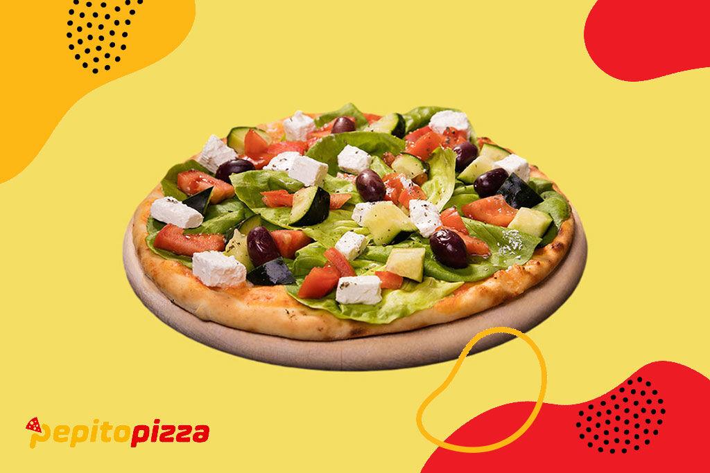 grecque pizza,grecque pica,grčka pica,grcka pica,pepito,internet prodavnica,poručite online,porucite online