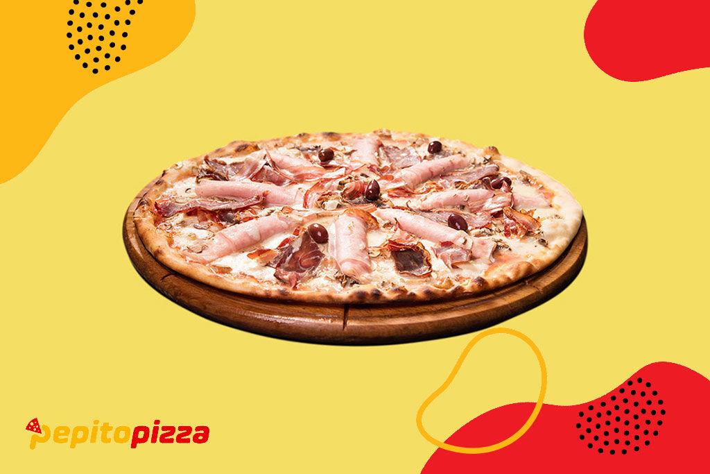 pepito pizza,italijanskom specijalitetu,dostavu hrane,poručite online,porucite online,kragujevac,kućnu adresu