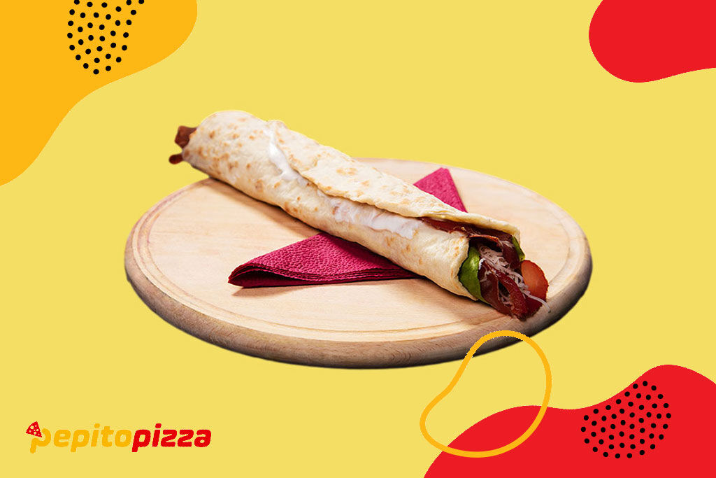 tortilja,gastronomski užitak,pepito,kragujevac,poručite online,porucite online,dostava hrane,gastronomi
