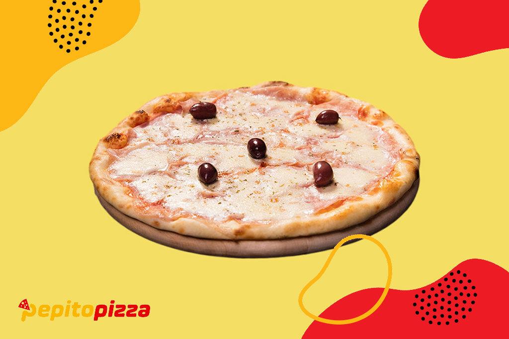 vesuvio pizza,vesuvio pica,vezuvio pizza,vezuvio pica,pepito picerija,poručite online,kragujevac,porucite online,online poručivanje