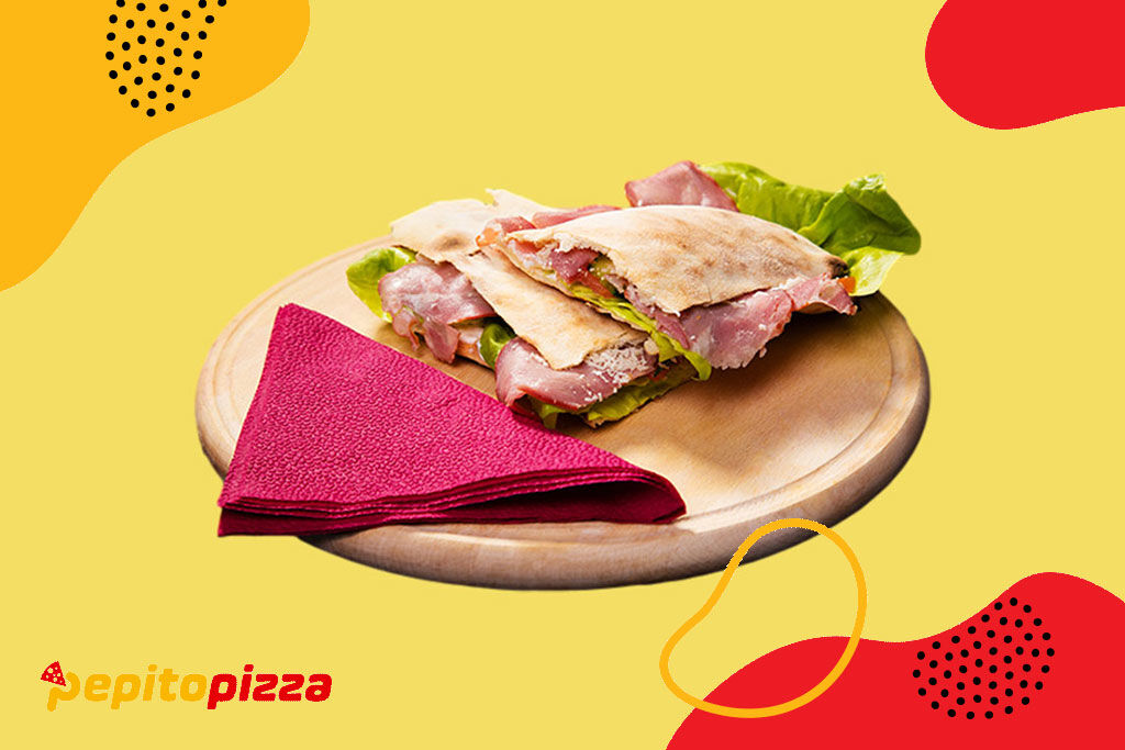 pepito picerija,picerija kragujevac,porucite online,poručite online,sendvic sa sunkom,sendvič sa šunkom,idealan obrok,pozovite nas