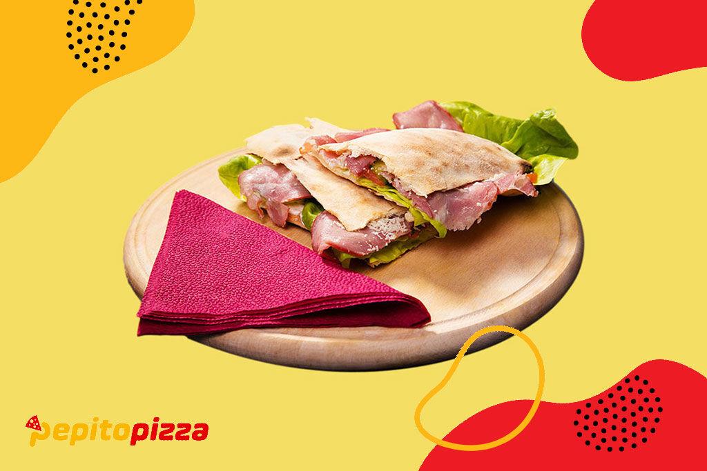 dostava kragujevac,kragujevac,sendvici,sendviči,porucite online,poručite online,snack,sendvič sa suvim vratom